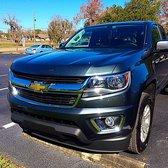 Ferman Chevrolet   Tarpon Springs   18 Photos U0026 32 Reviews   Car Dealers    43520 U S Hwy 19 N, Tarpon Springs, FL   Phone Number   Yelp