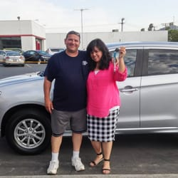 Photo Of Team Kia El Cajon Ca United States