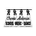 Cherrie Anderson School of Music