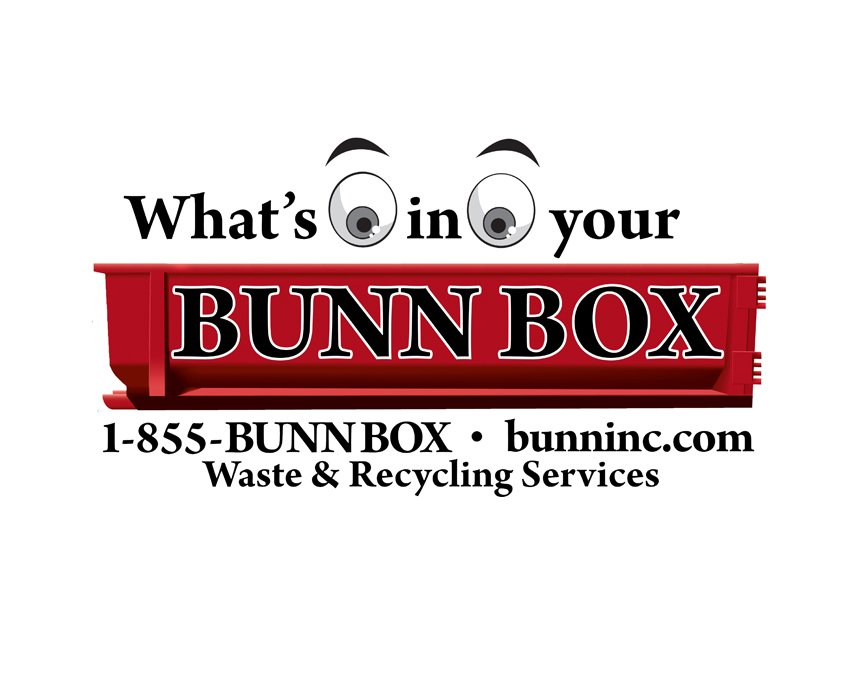 Bunn Box: 3204 Lower Huntington Rd, Fort Wayne, IN