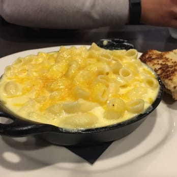 Photo Of The Point Restaurant Lancaster Ca United States Mac And Cheese