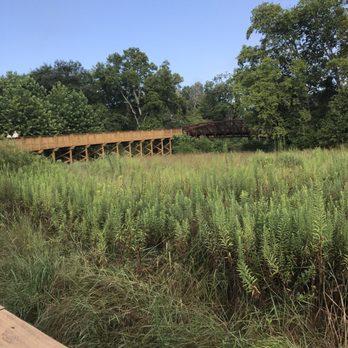 Photo Of Etowah River Park