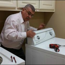 Jb Appliances 12 Reviews Appliances Amp Repair 2710