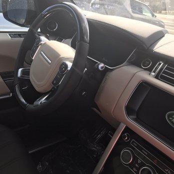 Photo Of Jaguar Land Rover Cincinnati   Cincinnati, OH, United States