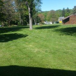 Ceranics Lawn And Landscape Landscaping New Brighton Pa