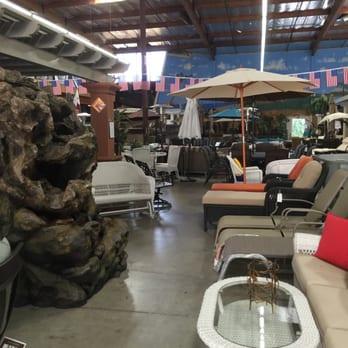 Photo Of Patio Furniture Plus   Ontario, CA, United States