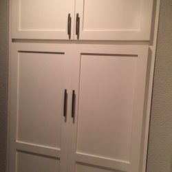 kitchen cabinets stockton ca stockdale premier cabinet refacing 櫃 1118 w fremont st 21234