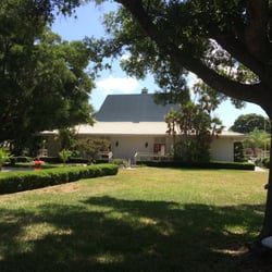 Photo Of Japanese Garden Mobile Estates   Clearwater, FL, United States.  Club House