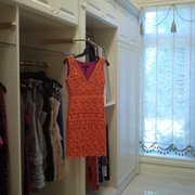 Elegant ... Photo Of The Closet Store   Jacksonville, FL, United States