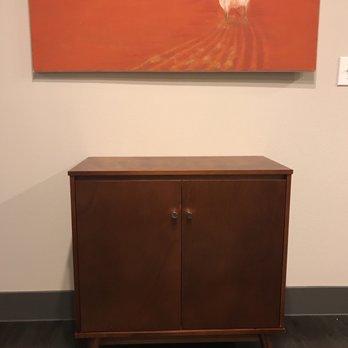Photo of Furniture Assembly Worx   Austin  TX  United States. Furniture Assembly Worx   Home Organization   12001 Dessau Rd