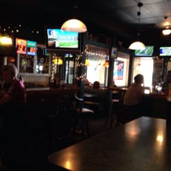 Stella S Black Dog Tavern Plymouth Mi