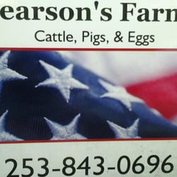 Pearsons farms do it yourself food 32218 65th ave ct s roy wa food do it yourself food photo of pearsons farms roy wa united states your meat matters to solutioingenieria Gallery