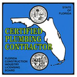 Gill Precision Plumbing Inc