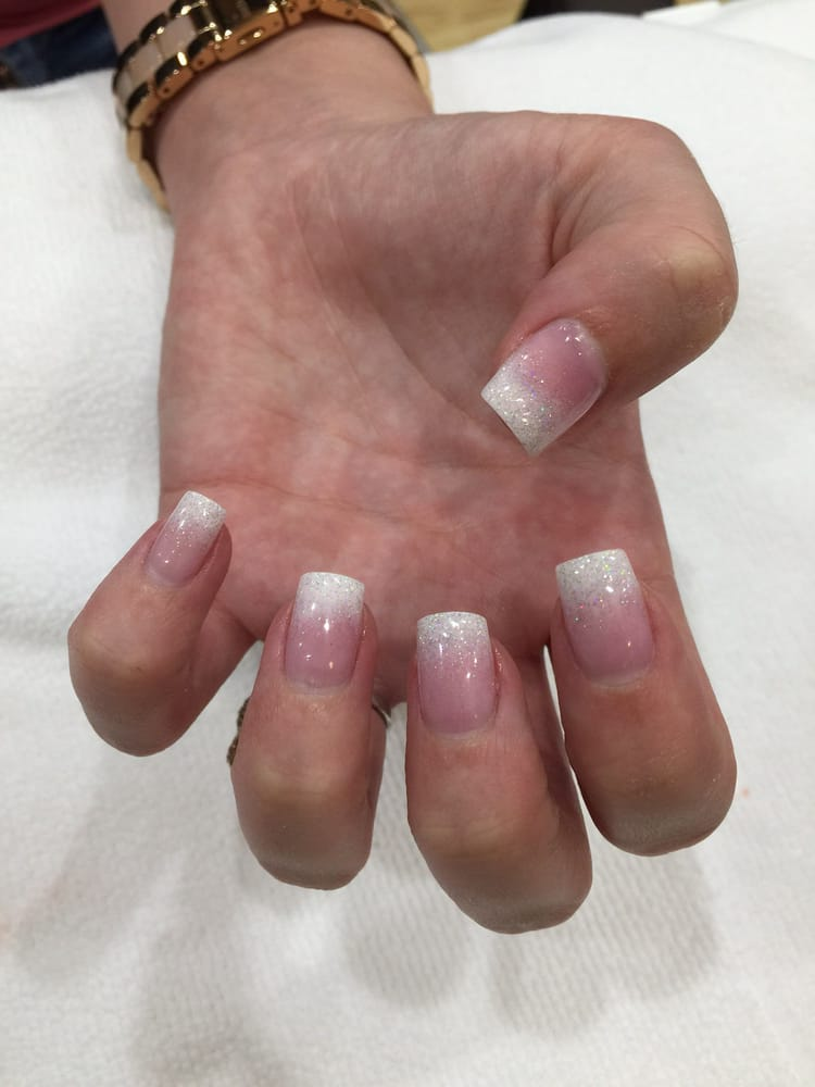 Elegant Nail Spa