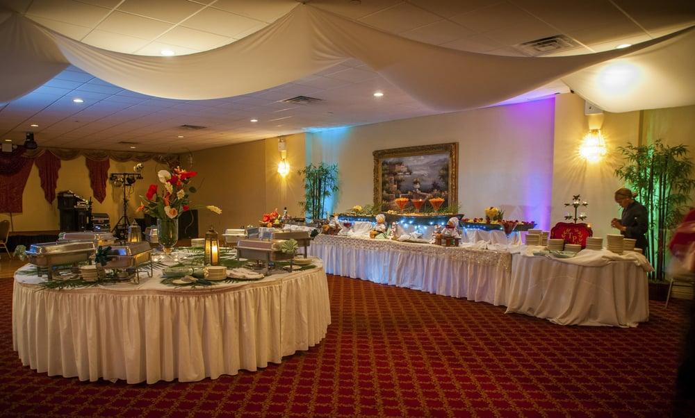 Photos For Tropical Paradise Ballroom Banquet Hall