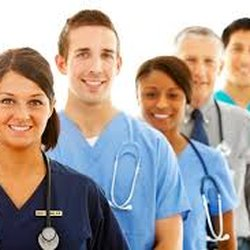 Nursing Schools In Ma >> The Best 10 Nursing Schools In Waltham Ma Last Updated