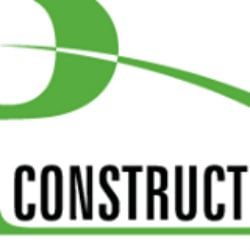 JP Construction Services: 150 N Radnor Chester Rd, Radnor, PA