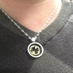 Photo Of Gold Casters Fine Jewelry Bloomington In United States Tacori Necklace