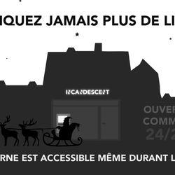 L incandescent cigarrillos electr nicos 24 rue roux de for Garage rue roux de brignoles marseille