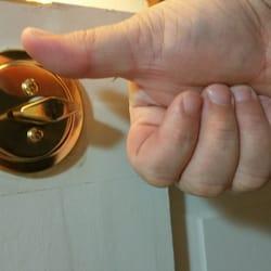 Pop A Lock Springfield Mo >> Action Lock Doc Keys Locksmiths Springfield Mo Phone Number