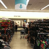 Photo Of Nordstrom Rack Lone Tree Co United States Place To Pick