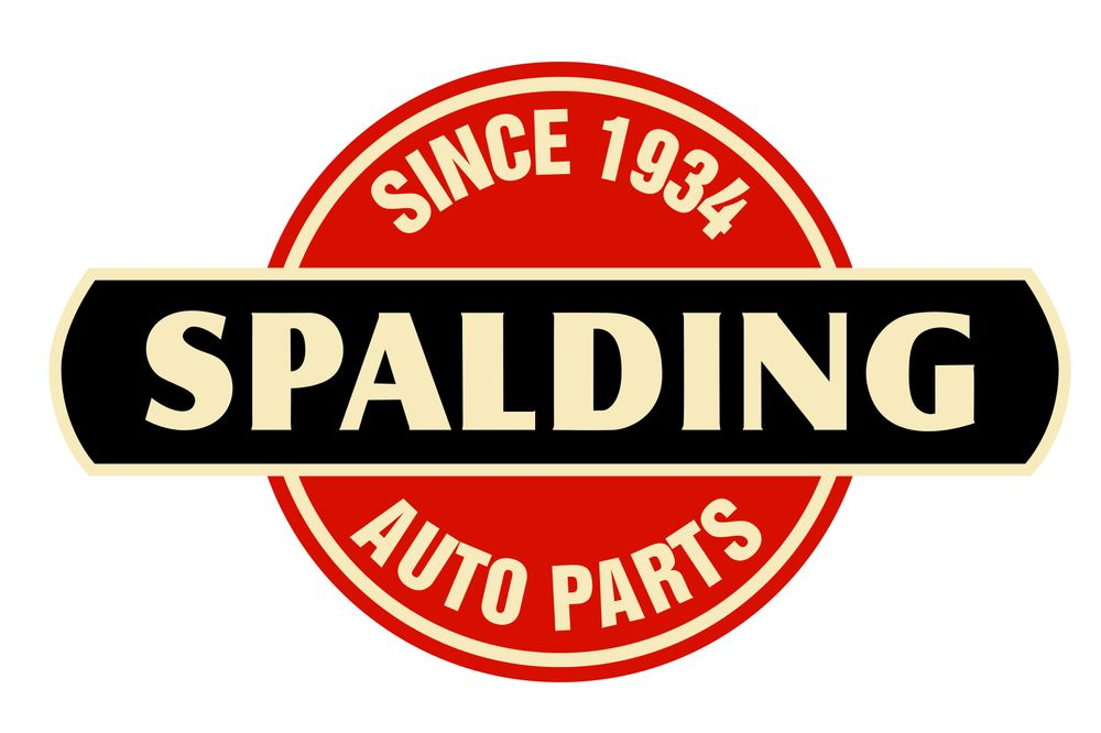 Spalding Auto Parts - Missoula: 9919 Garymore Ln, Missoula, MT