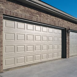 Photo Of Garage Door Near Me   Maplewood, MN, United States