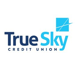 Faa credit union jobs oklahoma city