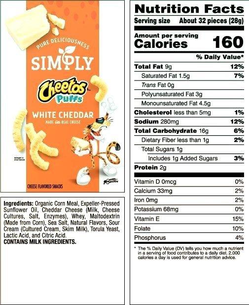 Frito-Lay: 3581 Rockmart Hwy, Cedartown, GA