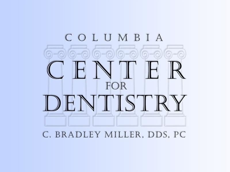 Columbia Center For Dentistry - C. Bradley Miller, DDS, PC: 4301 Rainbow Trout Dr, Columbia, MO