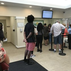 SunPass Operations / Faneuil - 12 Photos & 46 Reviews - Public