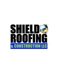Photo Of Shield Roofing U0026 Construction   Charleston, WV, United States