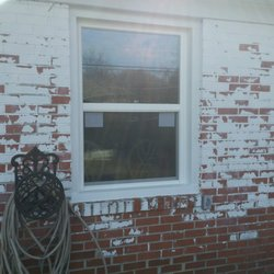 Hoosier Boy Home Improvements 27 Photos Glaziers 4111 Susy Ct Indianapolis In United
