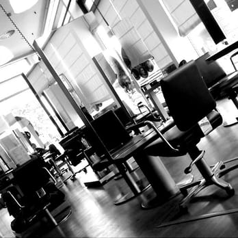 cutman 14 fotos 38 beitr ge friseur albrechtstr 3 steglitz berlin telefonnummer yelp. Black Bedroom Furniture Sets. Home Design Ideas