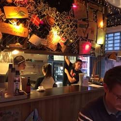 burger joint københavn