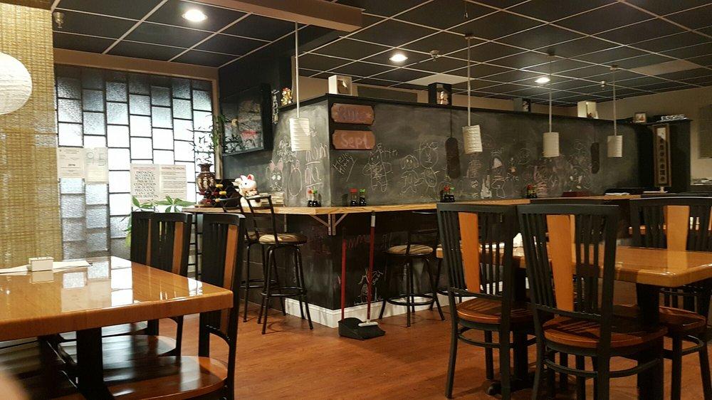 Asian Food Store Lexington Ky