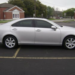 Photo Of Bay Area Auto Gallery   Baytown, TX, United States. 2009 Lexus