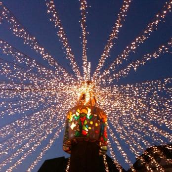 Weihnachtsmarkt Mainz.Weihnachtsmarkt Am Dom 92 Fotos 25 Beiträge Weihnachtsmarkt