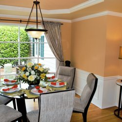 Photo Of Oasis Interior Decorating U0026 Staging   Bothell, WA, United States.  Staging ...
