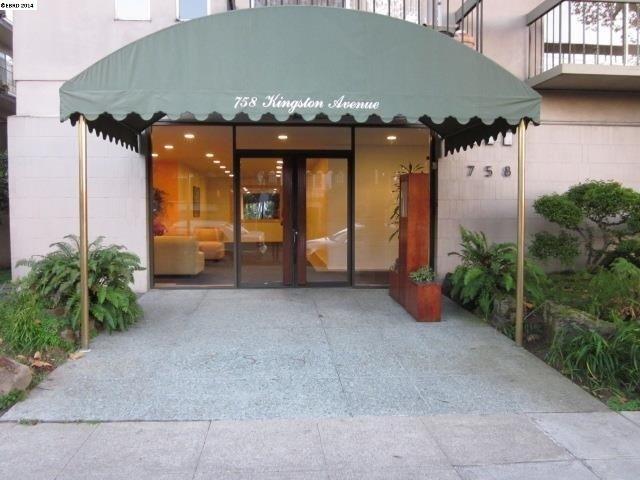 Western Management Properties Oakland Ca