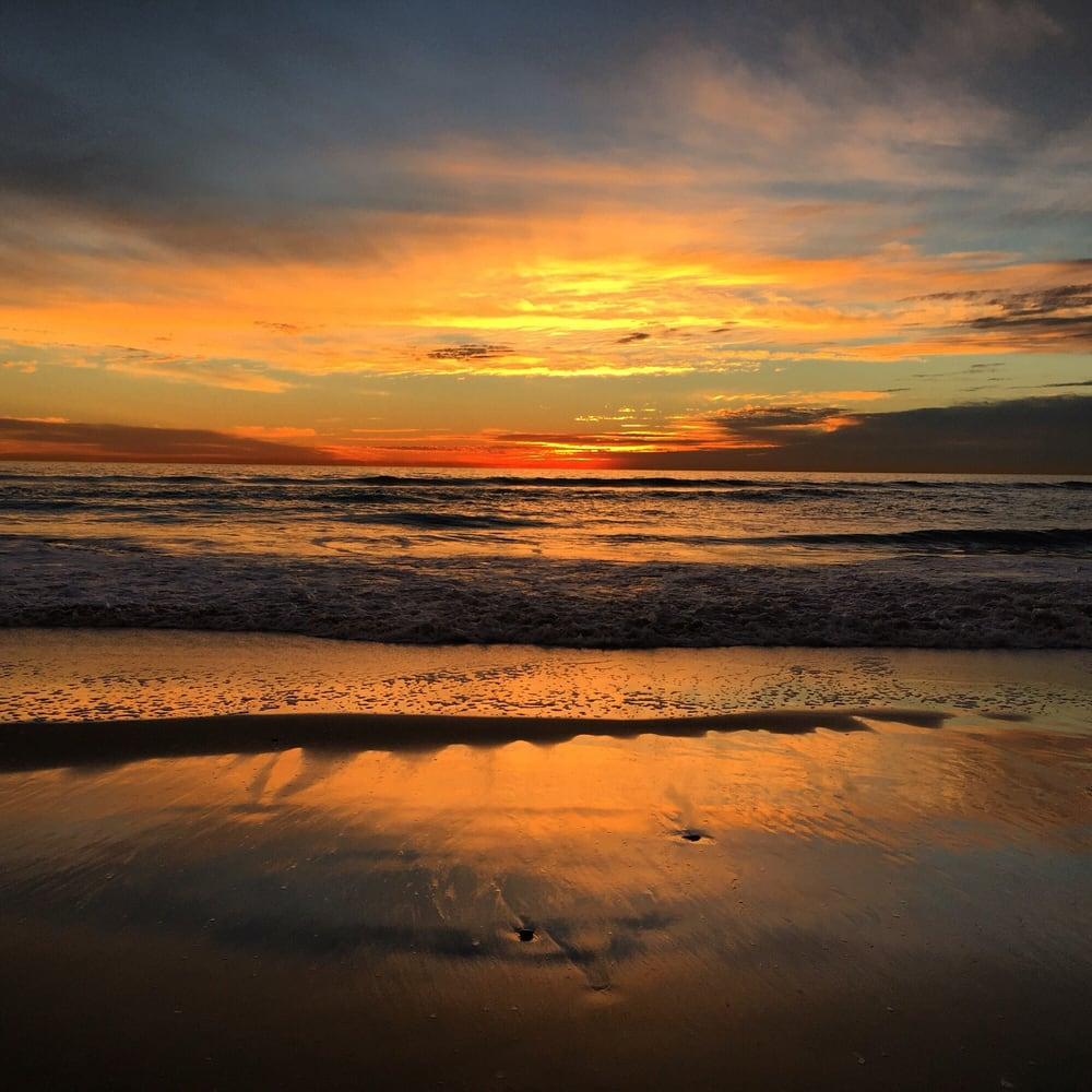 South Pacific Beaches: 66 Photos & 30 Reviews