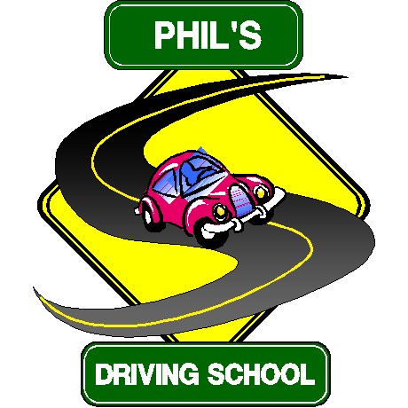 Phil's Driving School: 212 Main St, East Haven, CT