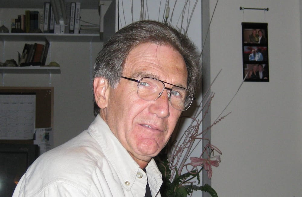 Moore Tutoring: 20733 Fairway Dr, Diablo Grande, CA