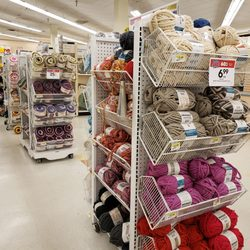 302f8f1350 JOANN Fabrics and Crafts - 26 Photos   61 Reviews - Fabric Stores ...