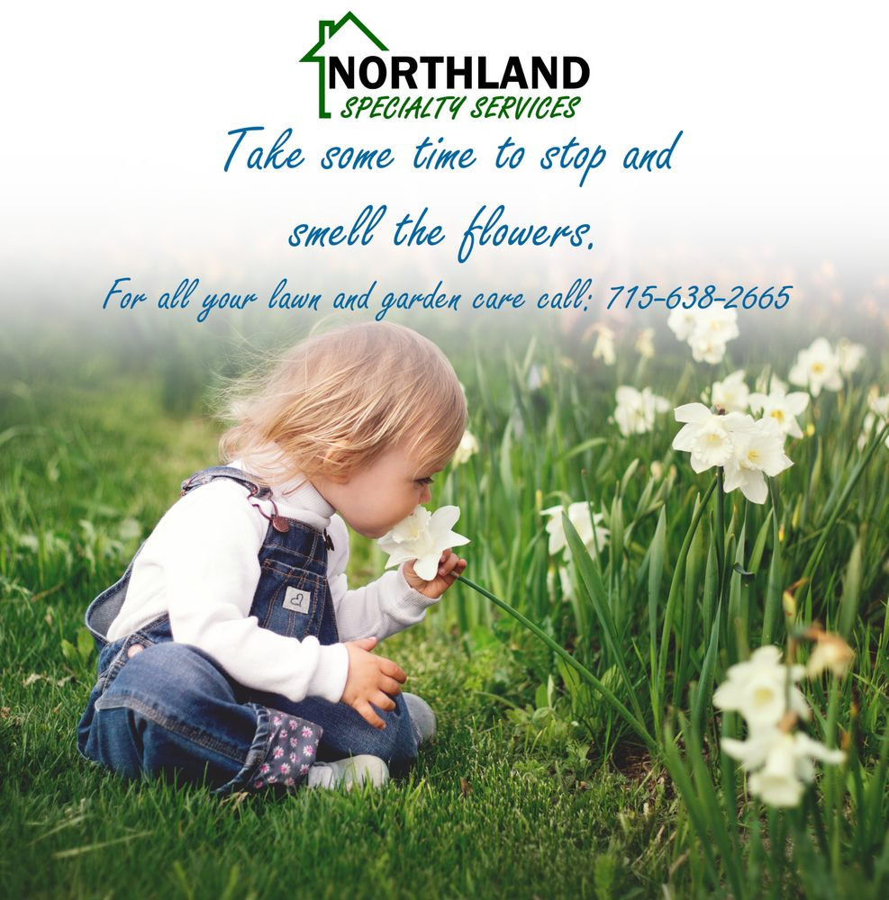 Northland Specialty Services: 10571 N Town Industrial Park Rd, Hayward, WI
