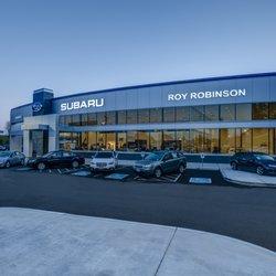 roy robinson subaru 11 photos 112 reviews auto repair 6001 33rd ave ne marysville wa. Black Bedroom Furniture Sets. Home Design Ideas