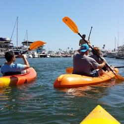 Photo Of Wayward Captain Watersports Newport Beach Ca United States Fun Times