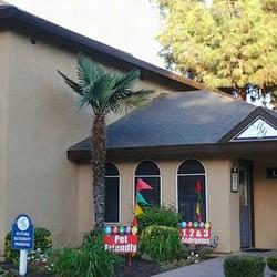 Maple Grove Apartments Fresno Ca Reviews