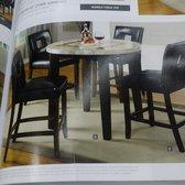 Photo Of El Rey Furniture New York Ny United States