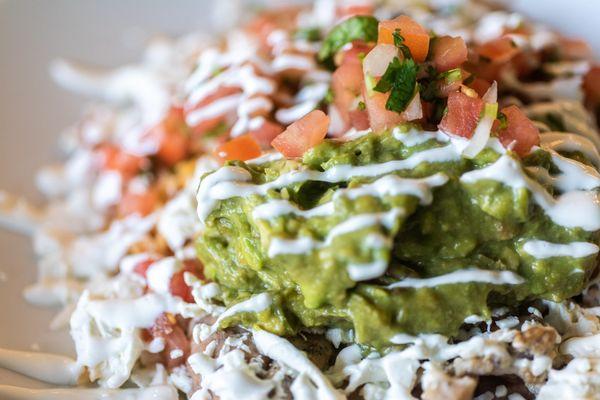 Real Mexican Kitchen 89 Photos 106 Reviews Mexican